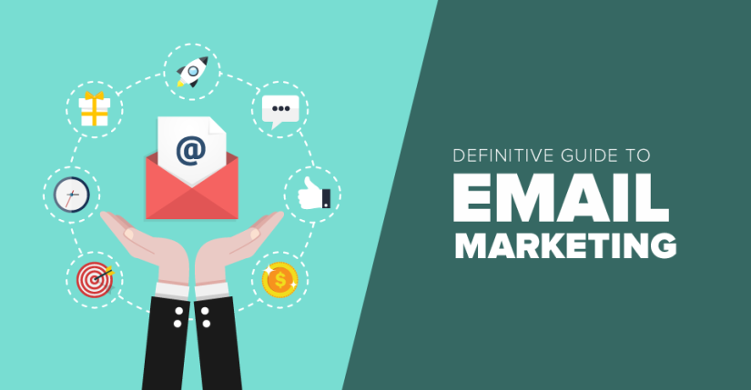 Email Services In Hyderabad Kukatpally Potla Tech Potla Services Best Web Design And Development In Hyderabad